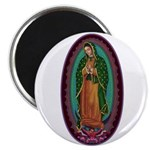 3 Lady of Guadalupe 2.25