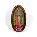 6 Lady of Guadalupe 3.5
