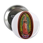 6 Lady of Guadalupe 2.25