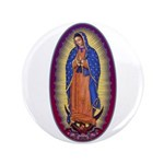 8 Lady of Guadalupe 3.5