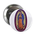 8 Lady of Guadalupe 2.25