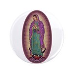 9 Lady of Guadalupe 3.5