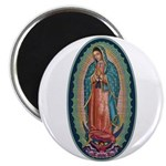 11 Lady of Guadalupe 2.25