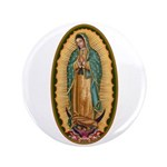 12 Lady of Guadalupe 3.5