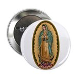 12 Lady of Guadalupe 2.25
