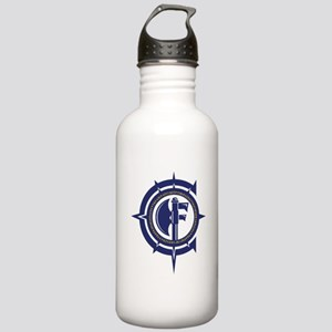 Call of Fate Stainless Water Bottle 1.0L