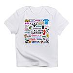 Jersey GTL Infant T-Shirt