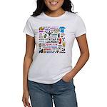 Jersey GTL Women's T-Shirt