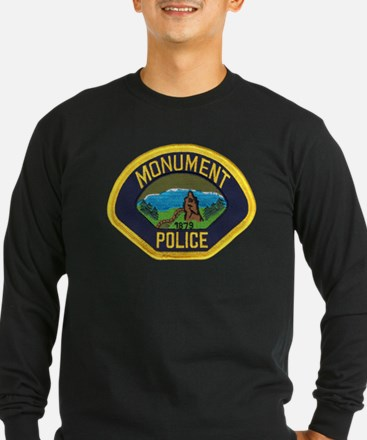Monument Police T