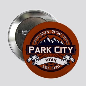 "Park City Vibrant 2.25"" Button"