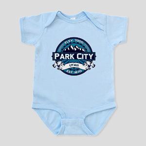 Park City Ice Infant Bodysuit