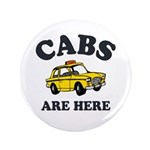 Cabs Are Here 3.5