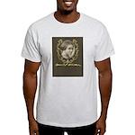 Madam Walker Signature T-Shirt