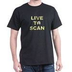 Brain Scan T-Shirt