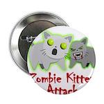 Zombie Kitten 2.25