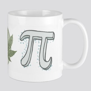 Turkey Pot Pie Mug