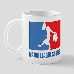 ML Shopper Mug