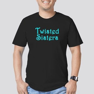 Twisted Sisters T-Shirt