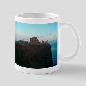 Dunnottar Castle | Mug