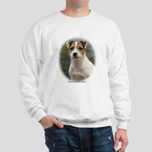 Parson Russell Terrier Sweatshirt