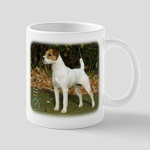 Parson Russell Terrier 9T016D-205 Mug