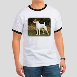 Parson Russell Terrier 9T016D-205 Ringer T