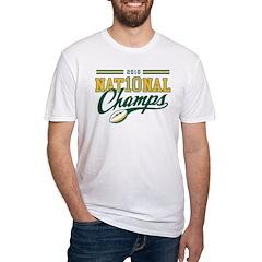 2010 Nat10nal Champs Shirt