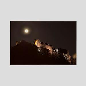 Stirling Castle | Magnet