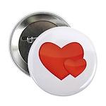 Hearts 2.25