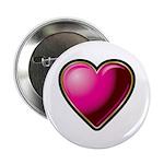 Heart 2.25