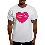 Heart Light T-Shirt