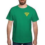 Say Cheese! Dark T-Shirt