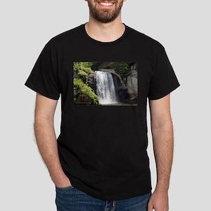 lookingglassfalls T-Shirt