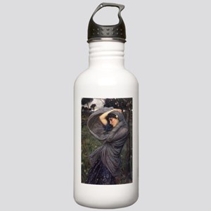 Boreas Stainless Water Bottle 1.0L