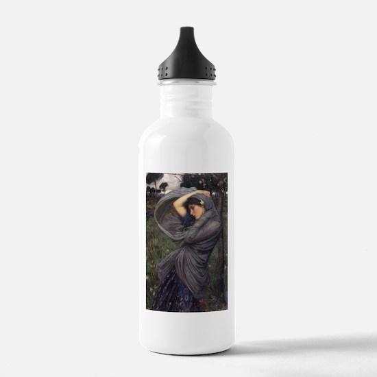 Boreas Water Bottle
