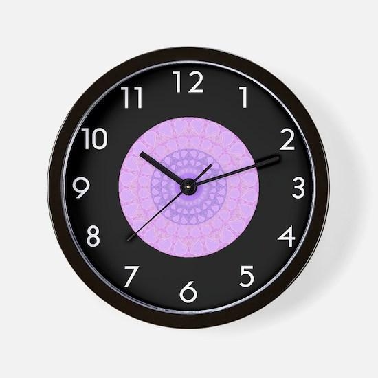 "<b>SERIES G:</b> Round the Roseberry Bush"" W.Clock"