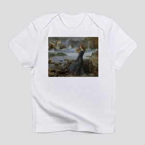 Miranda Infant T-Shirt