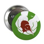 """Special Kiwis 2.25"""" Button (10 pack)"""