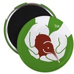 "Special Kiwis 2.25"" Magnet (10 pack)"