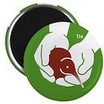 Special Kiwis Magnet