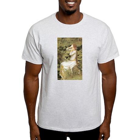 Ophelia Light T-Shirt