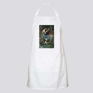 The Charmer Apron