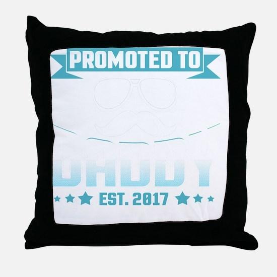Funny Matching Throw Pillow