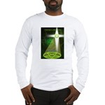 Twisted Christians Long Sleeve T-Shirt