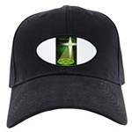 Twisted Christians Black Cap
