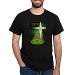 Twisted Christians Dark T-Shirt