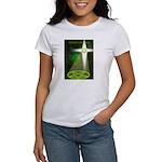 Twisted Christians Women's T-Shirt