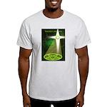 Twisted Christians Light T-Shirt
