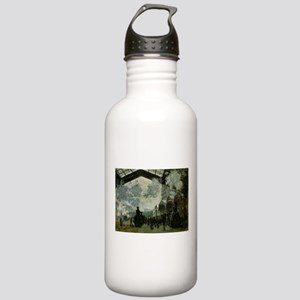Saint Lazare Station Stainless Water Bottle 1.0L