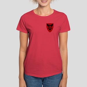 Blackhawk Women's Dark T-Shirt